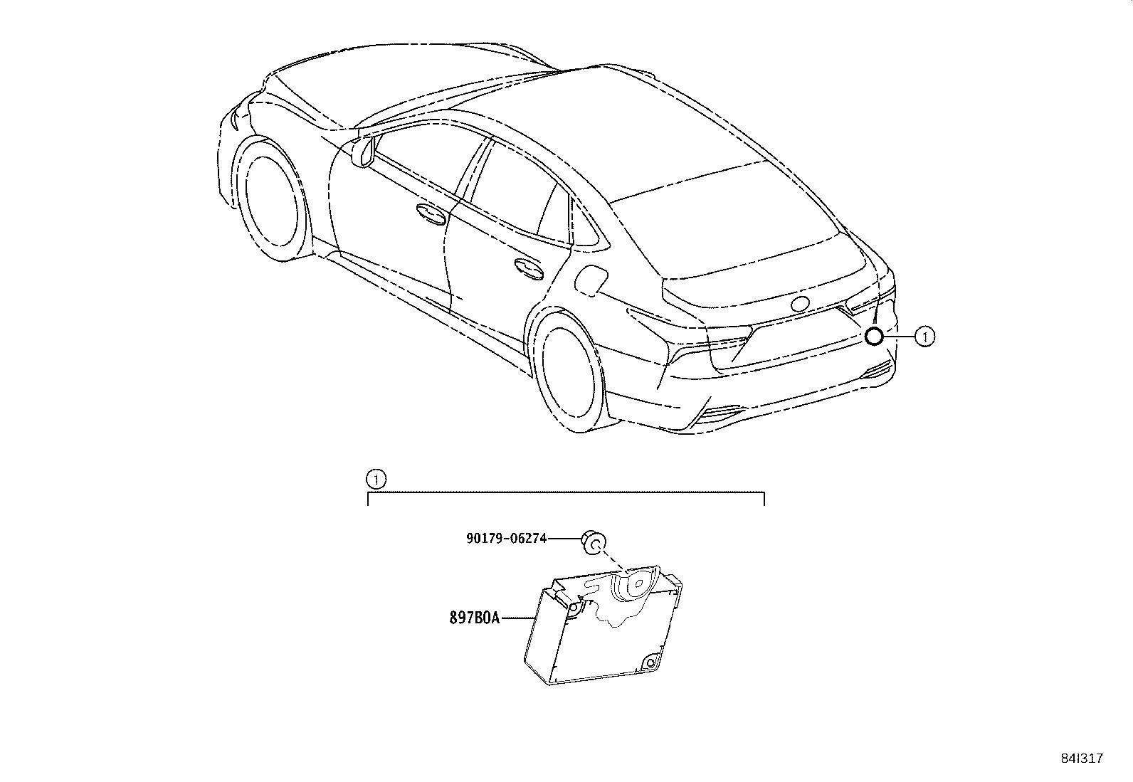 Diagram Lexus Ls 500 Wiring Diagram Full Version Hd Quality Wiring Diagram Xschematic43 Mykidz It