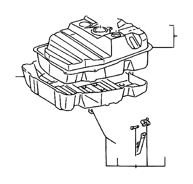 Diagram 2002 Lexus Lx 47wiring Diagram Original Full Version Hd Quality Diagram Original Warehouselofts Jtnettoyage Fr